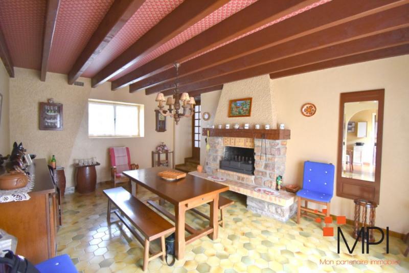 Sale house / villa Plelan le grand 102500€ - Picture 6