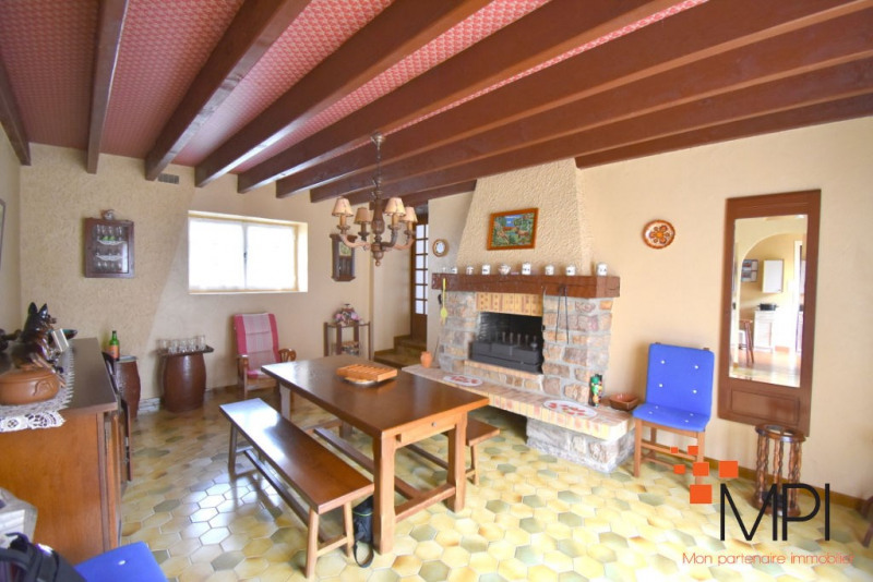 Vente maison / villa Plelan le grand 102500€ - Photo 6