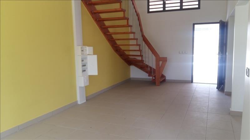 Rental house / villa St francois 950€ CC - Picture 4