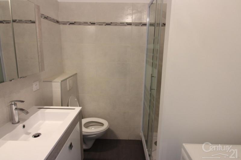 Venta  apartamento Deauville 320000€ - Fotografía 14