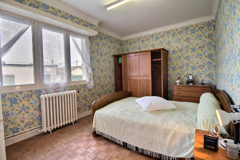 Vente maison / villa Arudy 162000€ - Photo 4