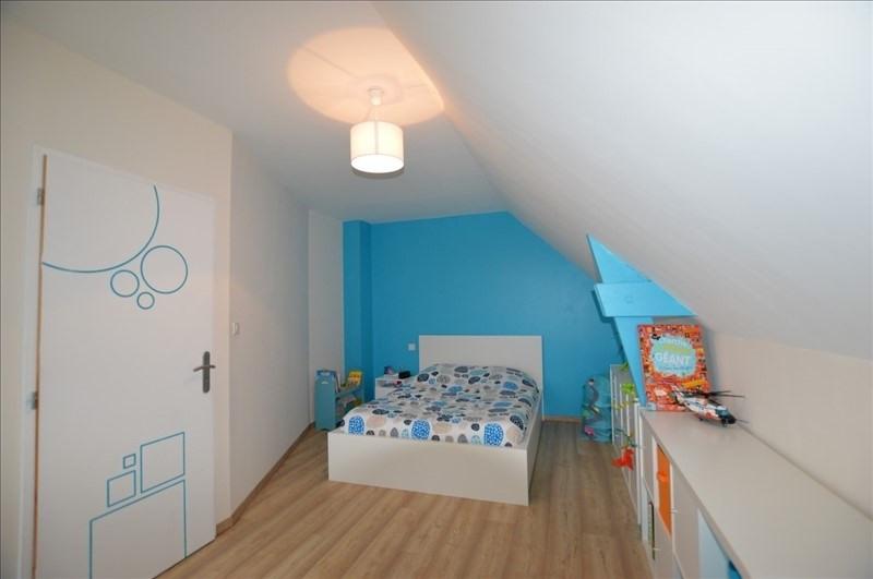 Sale house / villa Sauveterre de bearn 249000€ - Picture 8