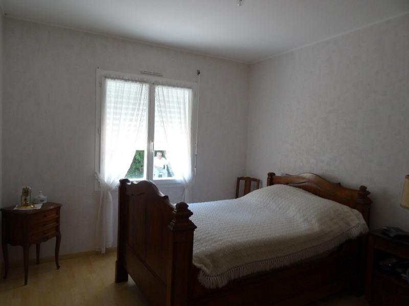 Rental house / villa Bon encontre 800€ +CH - Picture 5