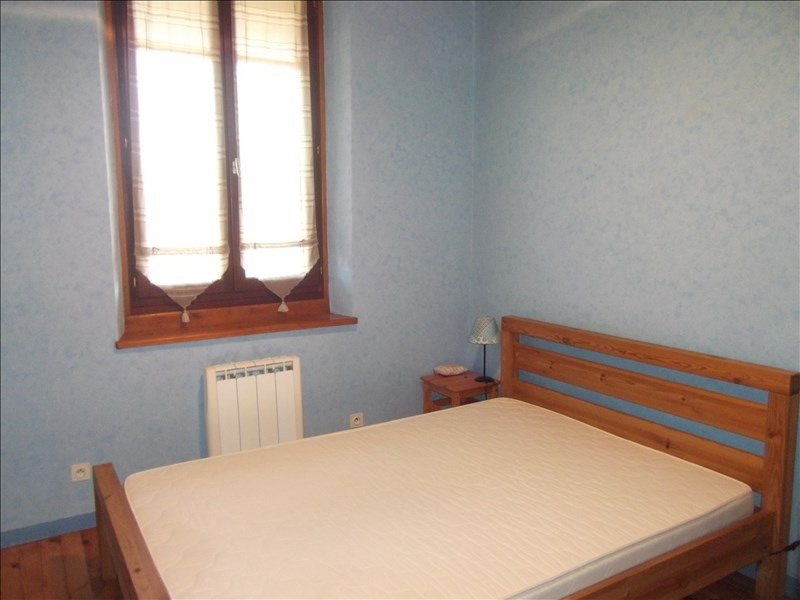 Location appartement Yenne 580€ CC - Photo 5