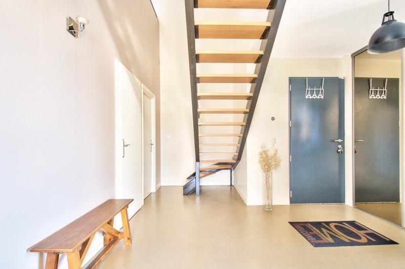 Deluxe sale house / villa Lachassagne 610000€ - Picture 12