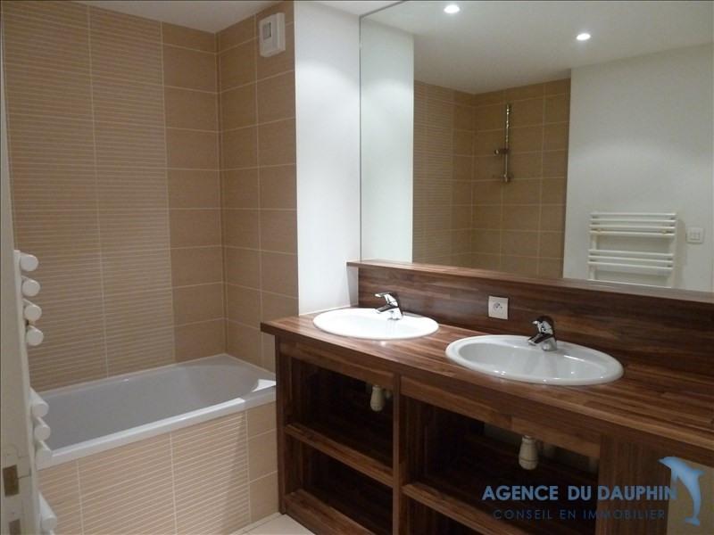 Location appartement Pornichet 768€ CC - Photo 4