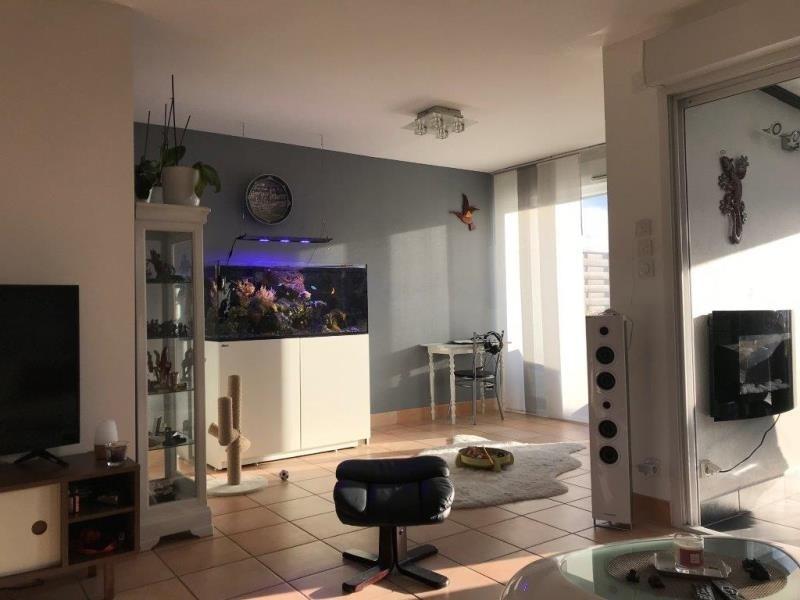 Vente maison / villa Saint herblain 301600€ - Photo 2