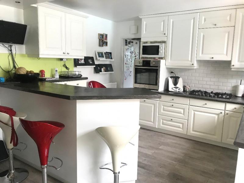 Vente maison / villa Sailly sur la lys 379000€ - Photo 4