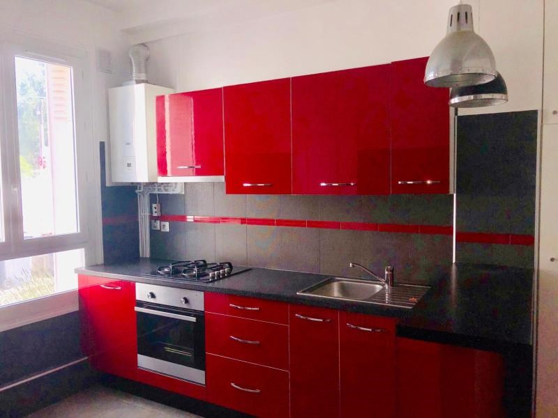 Vente appartement Houilles 139 000€ - Photo 2