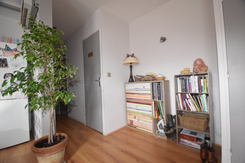 Vente appartement Charolles 73000€ - Photo 6