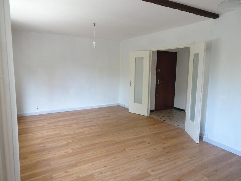 Location appartement Villefranche-sur-saône 695,25€ CC - Photo 2