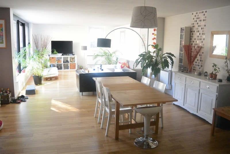 Vente maison / villa Courcouronnes 245000€ - Photo 2
