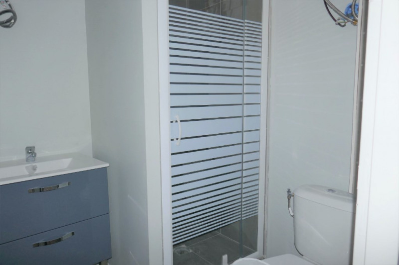 Verkoop  appartement Toulouse 149000€ - Foto 5