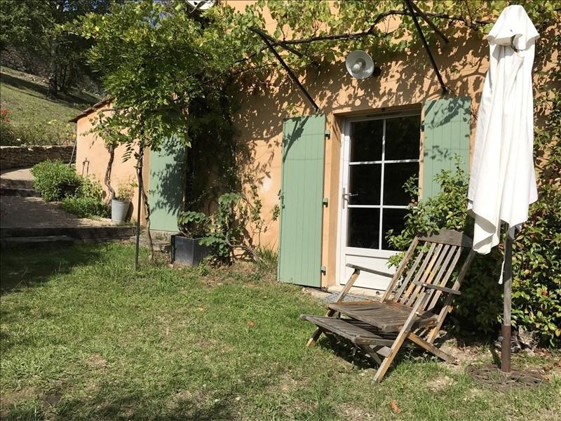 Vente maison / villa Belves 344500€ - Photo 4