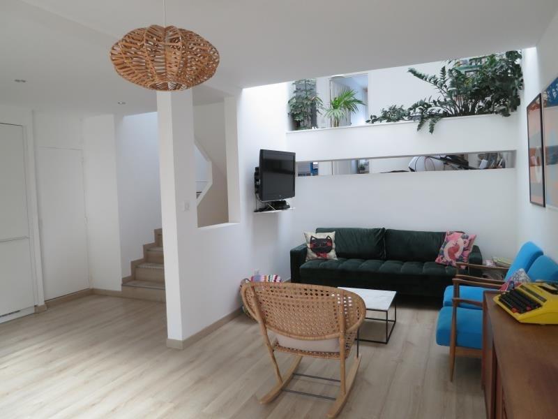Sale house / villa Annecy le vieux 620000€ - Picture 2