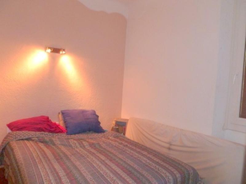 Вложения денег в недвижимости квартирa Roquebrune sur argens 92500€ - Фото 3