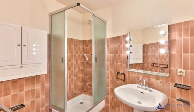 Deluxe sale apartment Charenton le pont 1080000€ - Picture 9