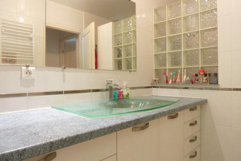 Vente maison / villa Mornac sur seudre 220000€ - Photo 5