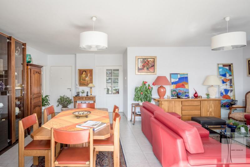 Sale apartment Ciboure 998000€ - Picture 3