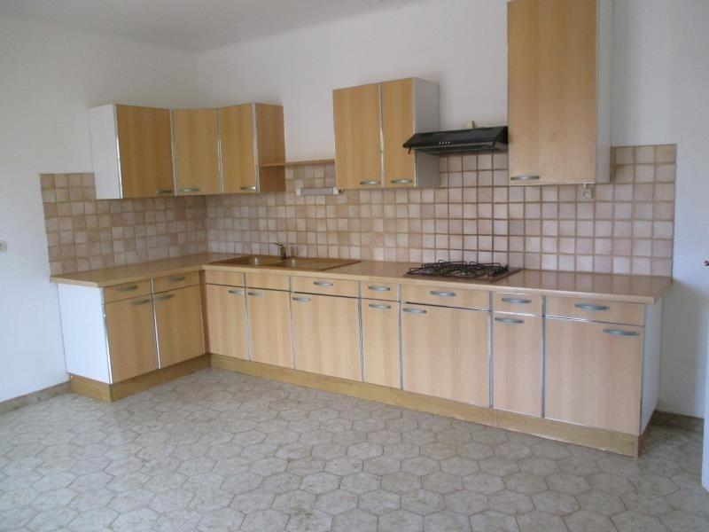 Rental house / villa Salon de provence 1170€ CC - Picture 6