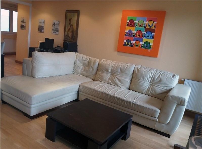 Venta  apartamento Hendaye 162000€ - Fotografía 2