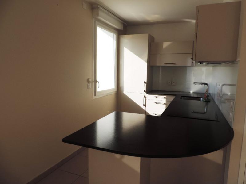 Vente appartement Seynod 369000€ - Photo 2