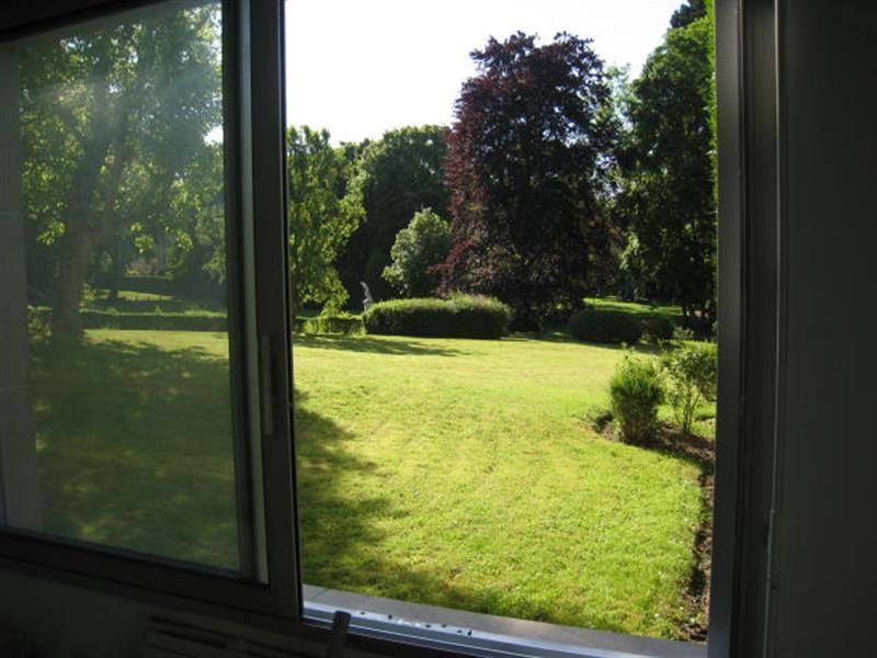 Rental apartment Louveciennes 720€ CC - Picture 2
