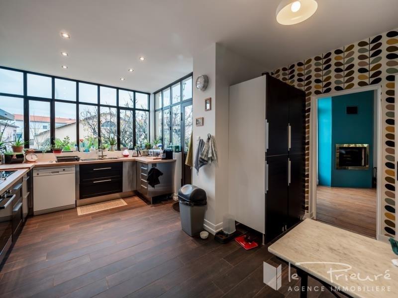 Sale house / villa Albi 399000€ - Picture 3