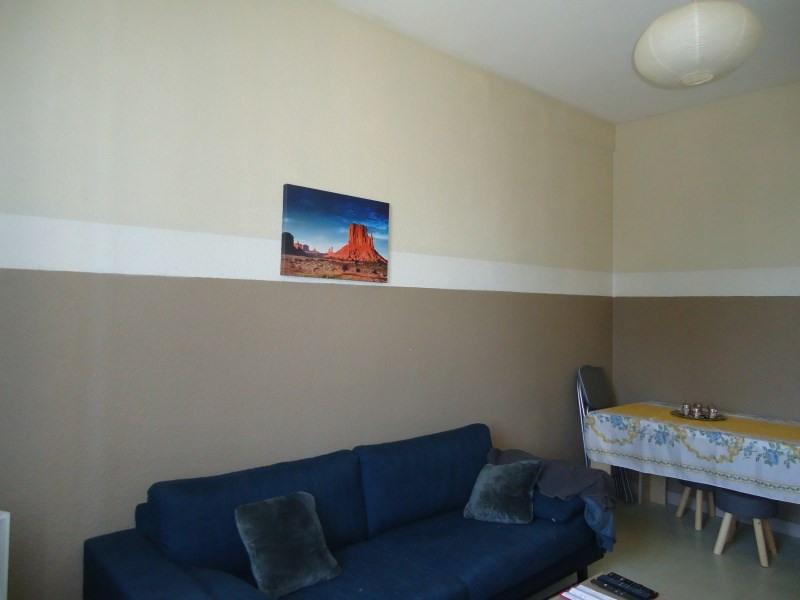 Rental apartment Loyettes 450€ CC - Picture 2