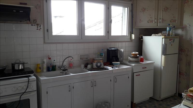 Vente maison / villa Vendome 135000€ - Photo 3