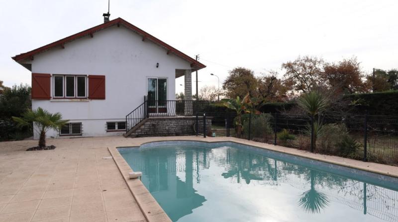 Vente maison / villa Saugnac et cambran 178000€ - Photo 1