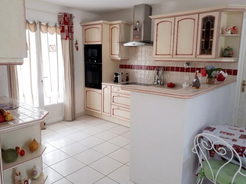 Vente maison / villa Etaules 343600€ - Photo 5