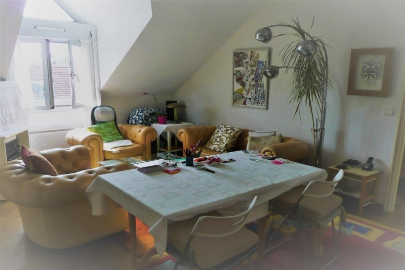 Sale apartment Rambouillet 262 000€ - Picture 2