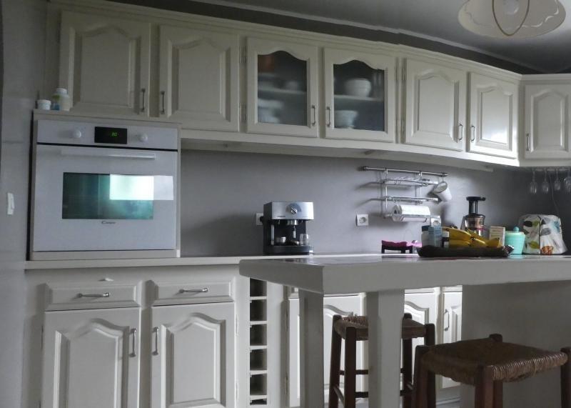 Vente maison / villa Le tampon 330000€ - Photo 2
