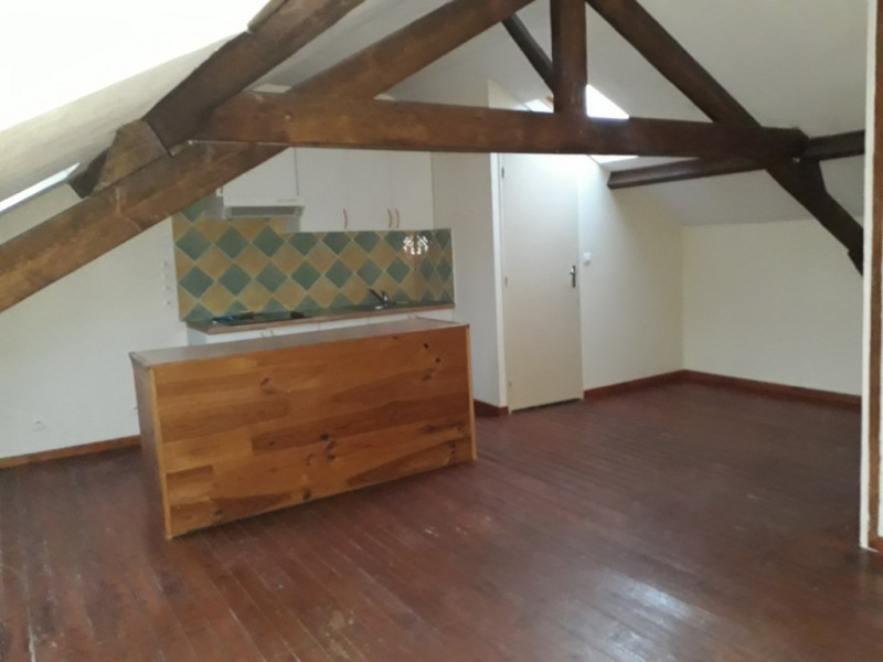 Location appartement Limoges 600€ CC - Photo 4