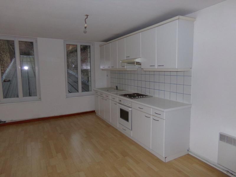 Vente immeuble St omer 294000€ - Photo 1