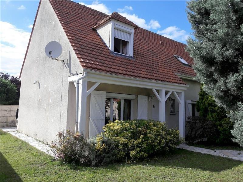 Sale house / villa Taverny 399000€ - Picture 5