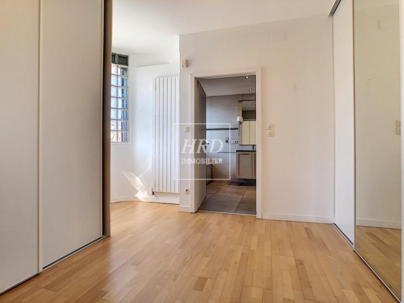 Verkoop van prestige  huis Strasbourg 1417500€ - Foto 20