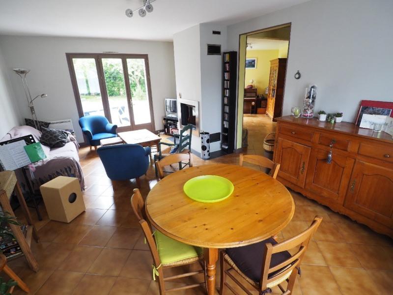 Vente maison / villa Dammarie les lys 269000€ - Photo 3