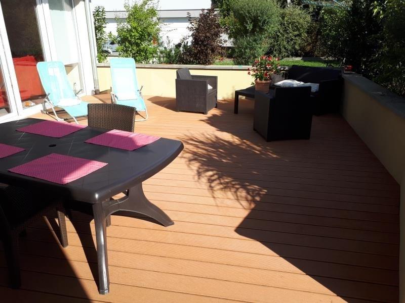 Deluxe sale house / villa Bouxwiller 309000€ - Picture 8