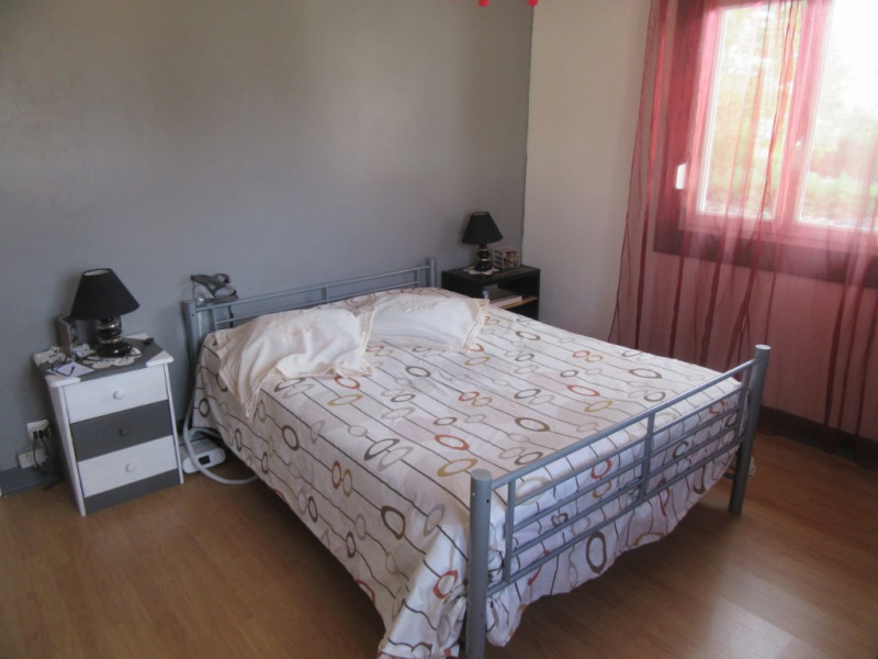 Sale house / villa Aire sur l adour 129000€ - Picture 5