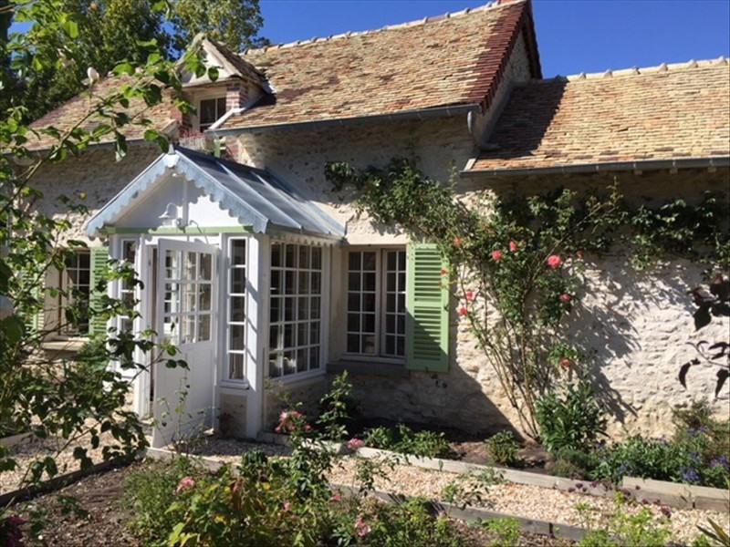 Maison ancienne MAULETTE - 4 pièce(s) - 88 m2