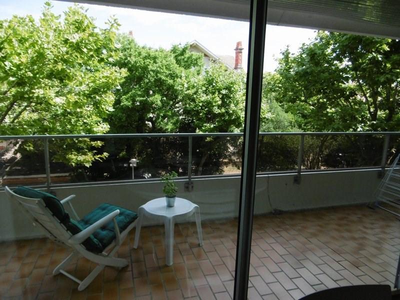 Vente appartement Arcachon 233000€ - Photo 2