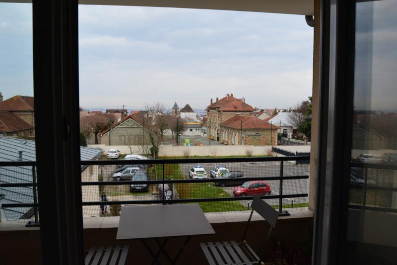 Sale apartment Chennevières-sur-marne 225000€ - Picture 3