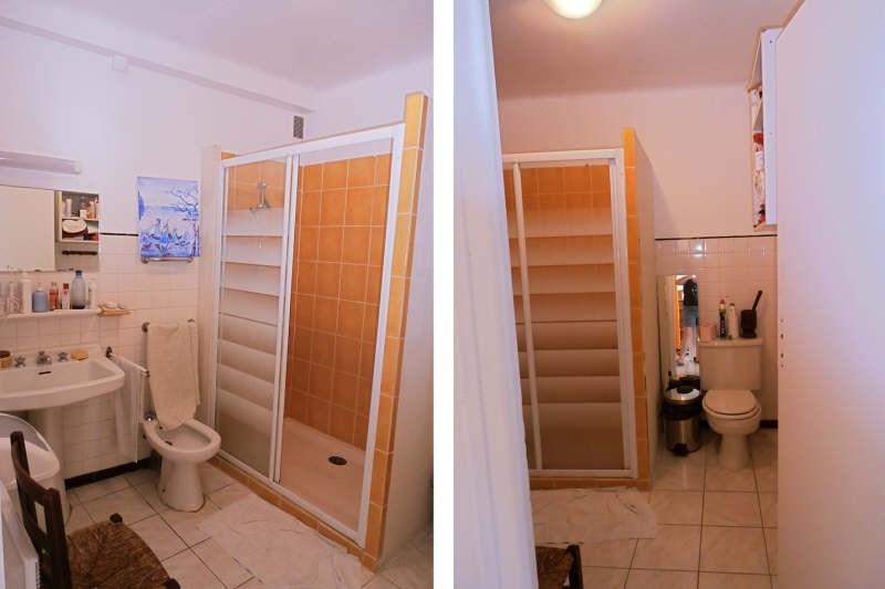Verkauf mietshaus St laurent de cerdans 80300€ - Fotografie 9