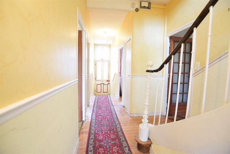Sale house / villa Brest 254400€ - Picture 3