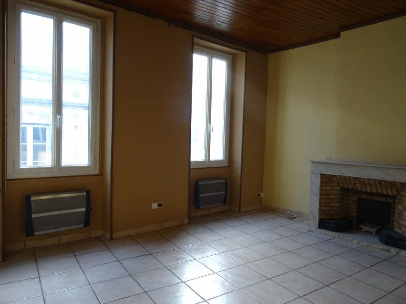 Vente appartement Montélimar 85 000€ - Photo 3