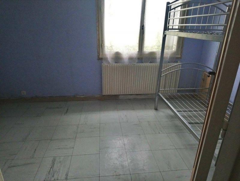 Venta  casa Freneuse 169000€ - Fotografía 6