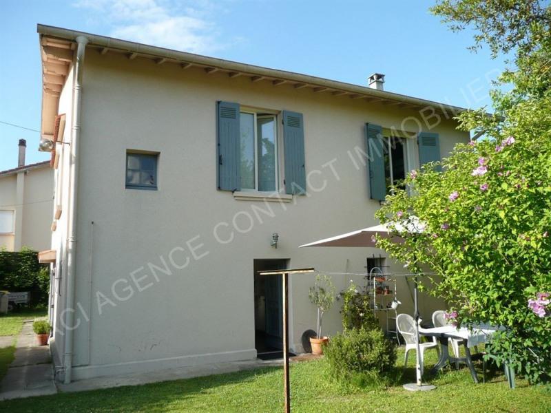 Sale house / villa Mont de marsan 230000€ - Picture 1