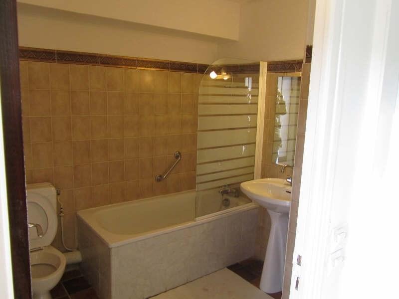 Location appartement Rochefort en yvelines 570€ CC - Photo 4